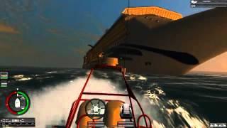 видео Microsoft Flight Simulator X 2015 скачать торрент русская версия бесплатно без регистрации и смс