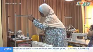 Via Veera: Bingkasan Bersama MHI TV3