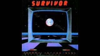 Survivor - It Doesn