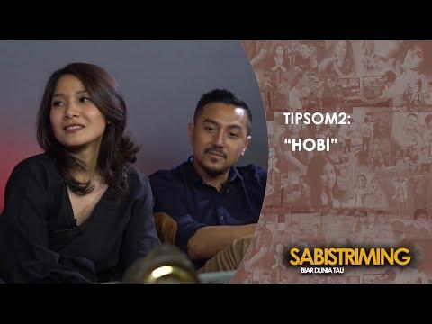 TipsOm2   Hobi