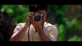 Woh Lamhe -Zeher - Full Song [HD]