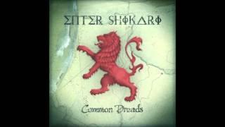 Enter Shikari - No Sleep Tonight (Instrumental)