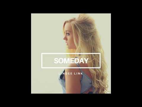 Lindee Link - Someday (Audio)