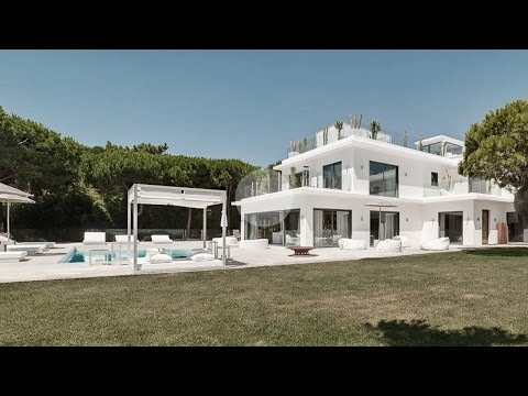 villa-for-sale-in-quinta-da-marinha,-cascais---portugal-(ref:-qmrv721)
