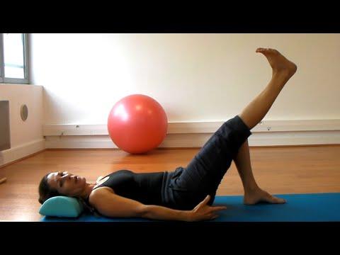 vid o conseil sant exercice de renforcement musculaire des jambes youtube. Black Bedroom Furniture Sets. Home Design Ideas