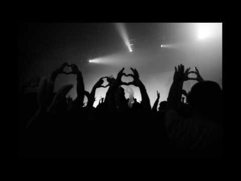 Alone by Heart (v1r00z Remix)