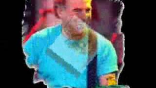 Jimmy Buffett - My head hurts, my feet stink and i don