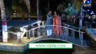 YouTube - OST - Drama Serial Yeh Kaisi Muhabbat Hai on vidpk - Watch all episodes.flv
