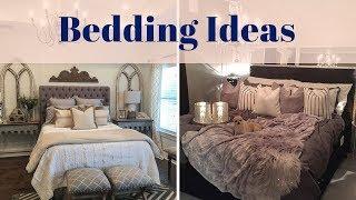 Bedding Ideas - Beds & Bedding Set Ideas