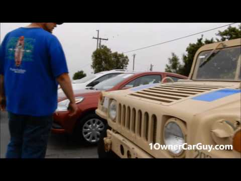 Auction GSA Surplus Wholesale Cars Broke Down on Freeway No Google Glass