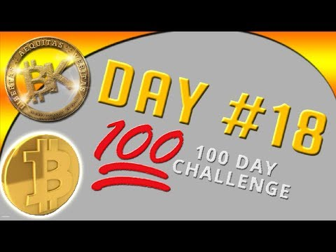 CRYPTO TRADE #18🔥🔥 Best Cryptocurrency Trading Chart Free Bitcoin World News Crypto BTC ARDR ardor
