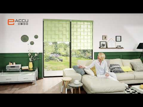 Video eACCU