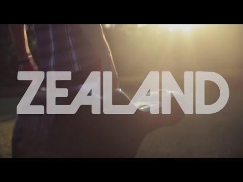 Introducing Zealand Worship