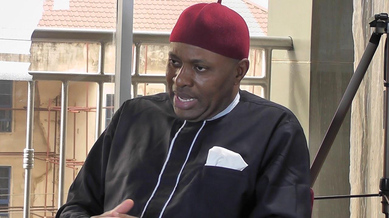 Image result for Ike Onwuaduegbo pic