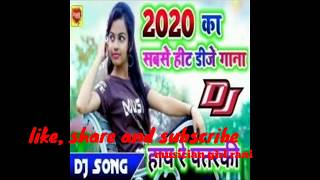 Hay re patarki full DJ remix song( Tiktok star Beauty Khan 2020)