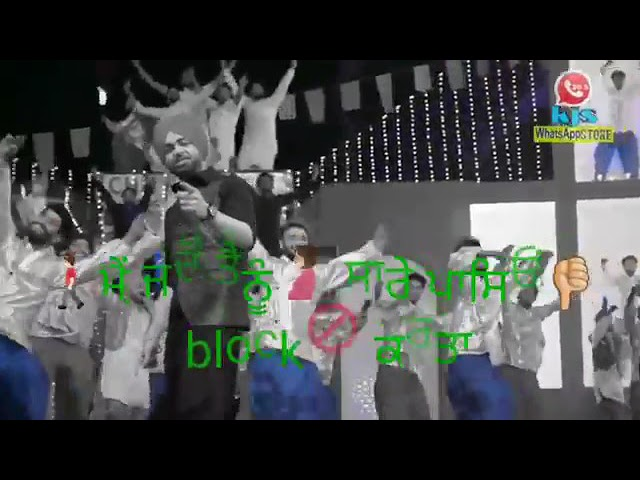 Teeje week song status for watsaap suscribes for more videos status........