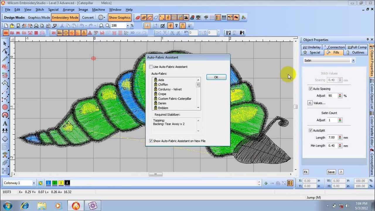 Instalar wilcom embroidery e1 5 en windows 7 y windows xp xp part 5 instalar wilcom embroidery e1 5 en windows 7 y windows xp xp part 5 gumiabroncs Image collections