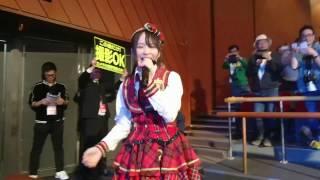 チーム8 AKB48 太田奈緒 坂口渚沙 倉野尾成美 永野芹佳.