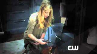 Ringer Season 1 - Episode 2 'She's Ruining Everything' Official Promo Trailer