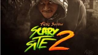 Fredo Santana - Damn Shame Feat. Lil Mouse (It