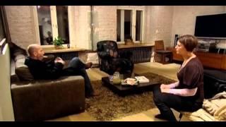 Дознаватель. 1 сезон (23 серия) 2012, боевик, криминал, детектив