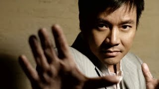 the life and career of jet li Born li lian jie on april 26, 1963, in beijing, china, jet li is the youngest of five children when li was only 2 years old, he lost his father at age 8, he began learning wushu, a.