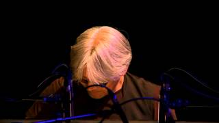 Download Ryuichi Sakamoto Trio_Merry Christmas Mr.Lawrence.mp4 Mp3 and Videos