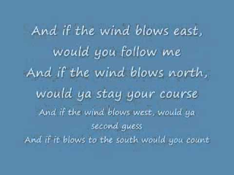 Kid Rock- Lonely Road Of Faith ~Lyrics~