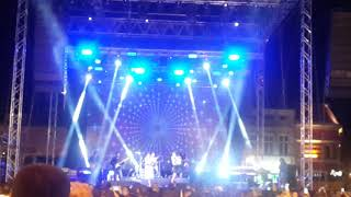 Neverne Bebe Daire Smak Cover - Live in Poarevac 2017. - by Sinia ivojinovi.mp3