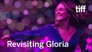 How Sebastián Lelio reimagined his own film   GLORIA BELL   TIFF 2019
