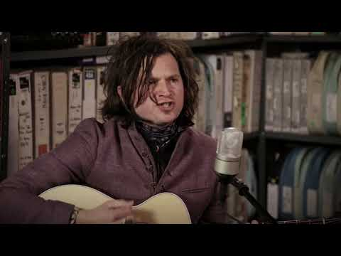 Rival Sons - Do Your Worst - 1/23/2019 - Paste Studios - New York, NY