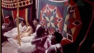Unnai Naan Ariven - Guna - Kamal Haasan & Rekha