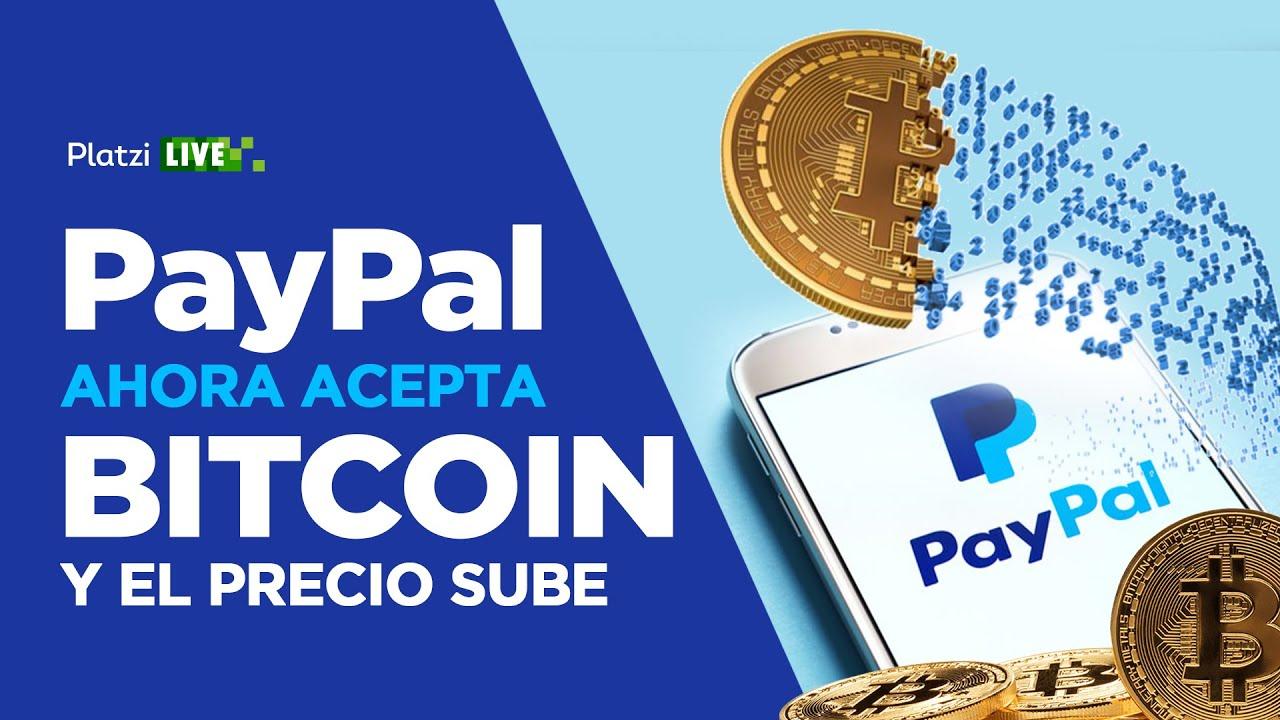 paypal bitcoins)