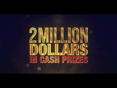 cash-rewards-|-2-million-dollars-in-cash-prizes