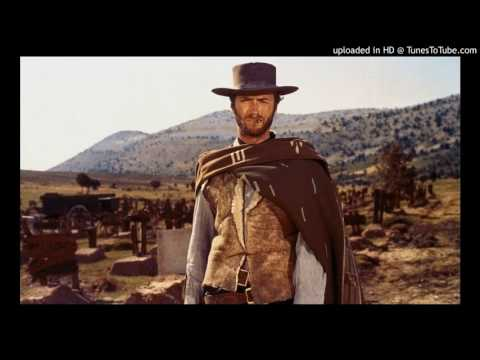 Gosh - A Cowboy's Work is Never Done Mp3