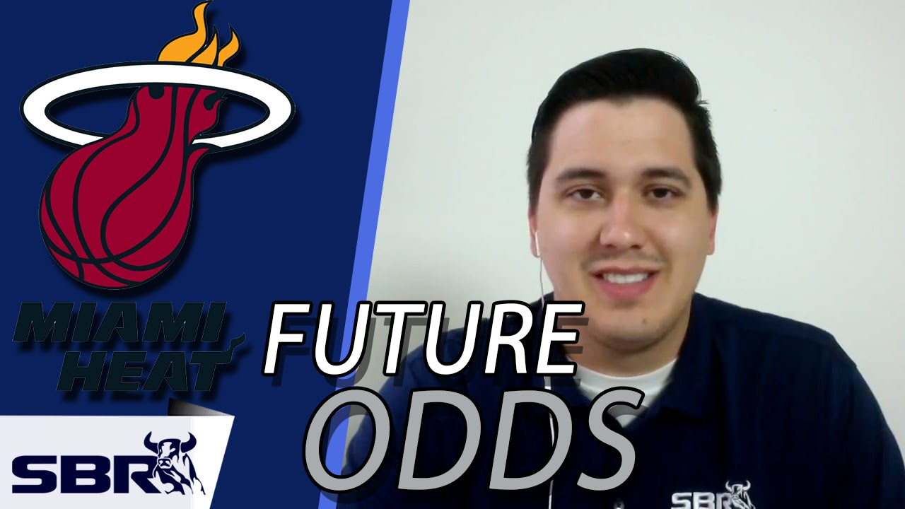 sportsbook promotions nba odds futures