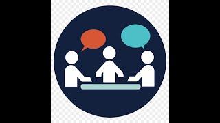 06/15/2020 Kootenai County Commissioners' Status Update