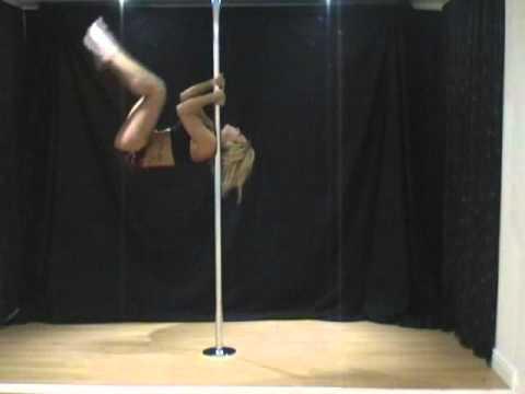 shoulder dismount prayer legs  youtube