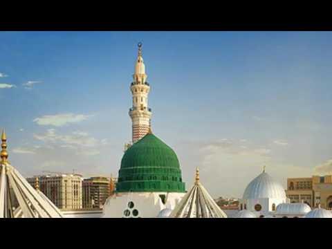 Bast song Sami Yusuf Qasida Burda Shareef ,Maula Ya Salli  NASHEED