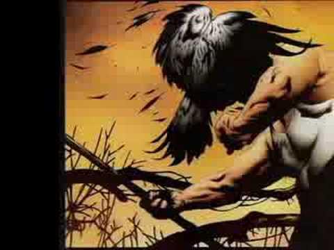 Popular Stephen King & The Dark Tower: The Gunslinger videos