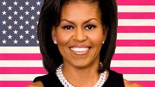 9 Badass Facts About First Ladies