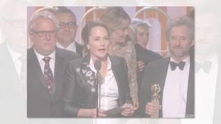 'The Night Manager' Surprises as Golden Globes' Biggest TV Winner