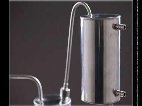 Купить самогонный аппарат в сызрань отзывы о домашней пивоварне 2000