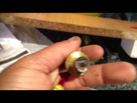 Worcester Bosch R30 HE EA Fault from YouTube · Duration:  3 minutes 45 seconds