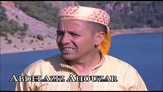 ahouzar inas inas   music maroc chaabi nayda hayha jara alwa 100 marocain