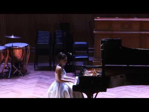 Mendelssohn-Liszt. Wedding March And Dance Of The Elves