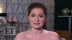 Emma Kenney Seeks Treatment