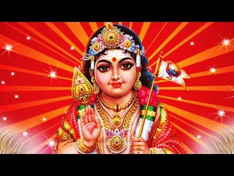 Moola Mantras - Subramanya Panchadasakshari Mantra - Dr. Rrajan