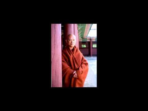 Sayadaw U Jotika - Praise and Blame