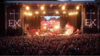 In Extremo - Spielmann (live @ Zitadelle Petersberg, Erfurt)